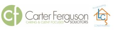 cflegal-logo